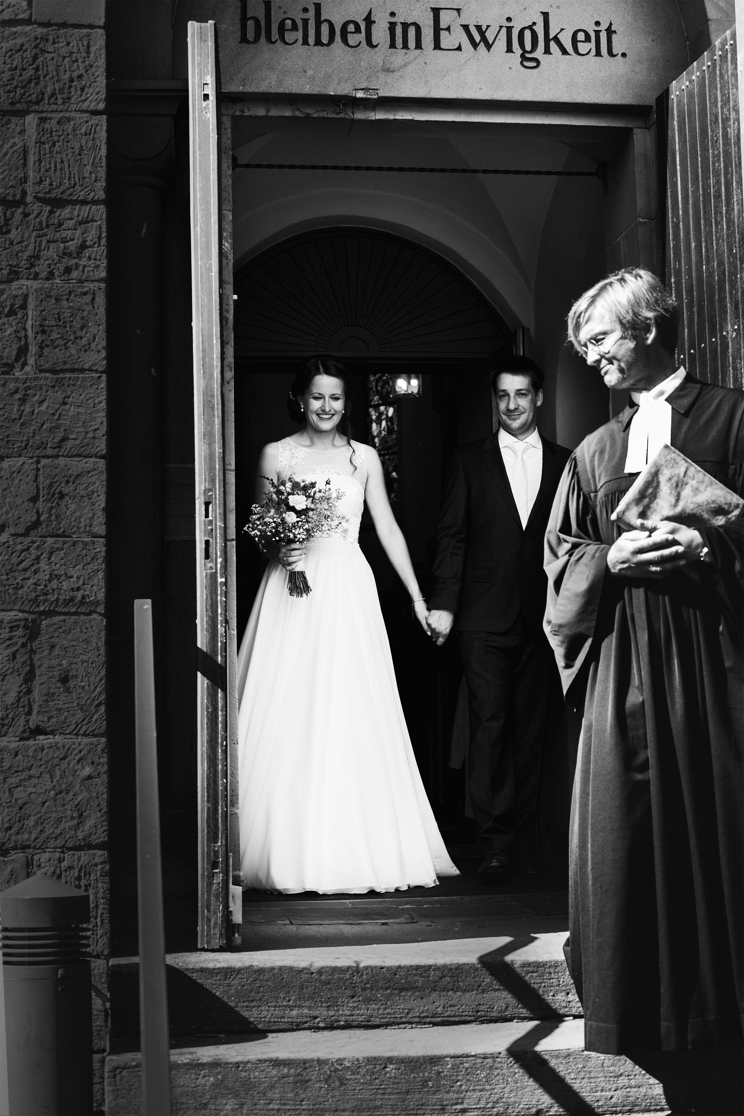 Ziemlich Ewigkeit Brautkleid Galerie - Brautkleider Ideen - cashingy ...