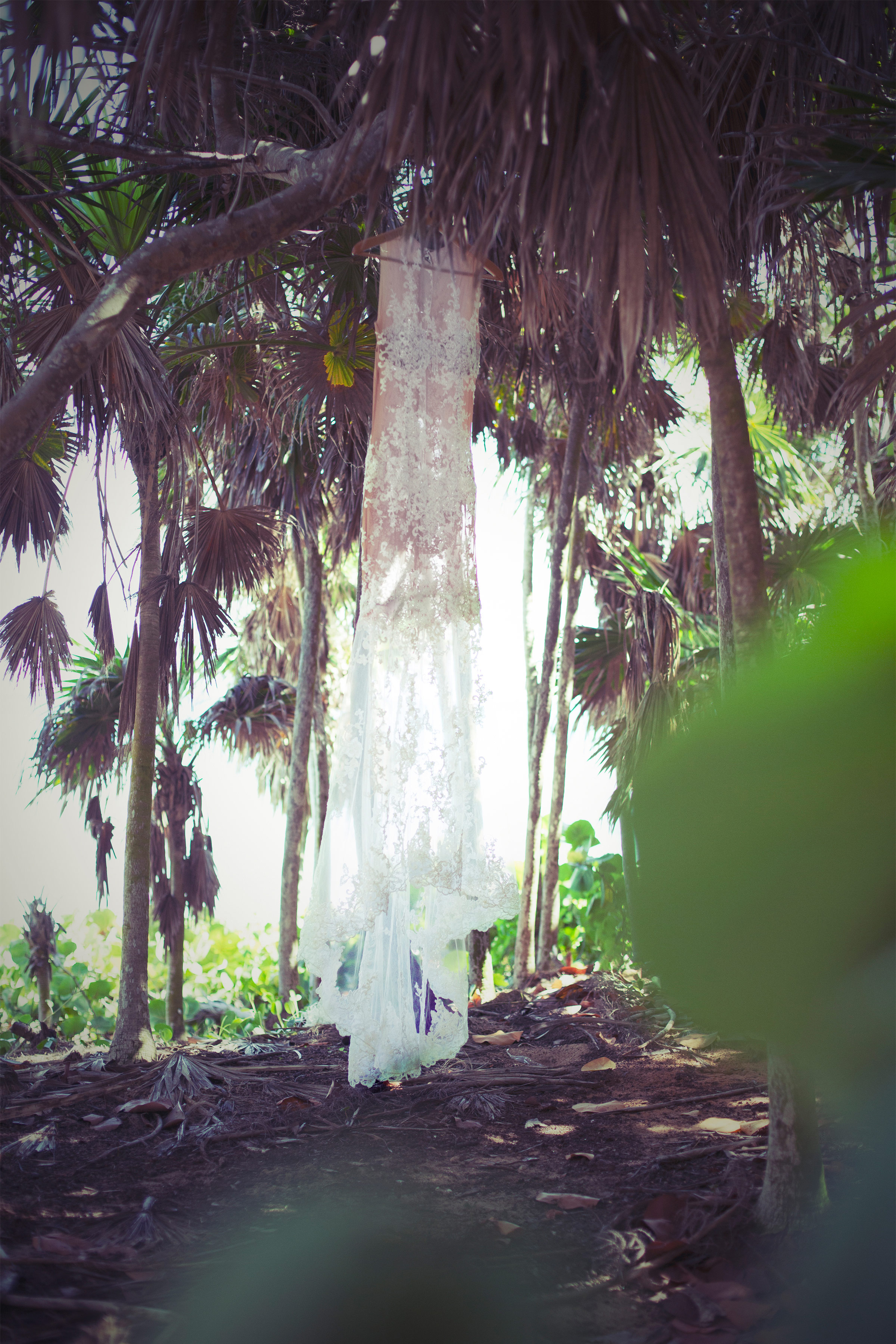 Anja Reubold Hochzeitsfotografie › Shooting in Havanna
